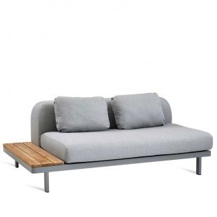 Cane Line Outdoor Sofas | Stylishe Möbel für Garten und Terrasse